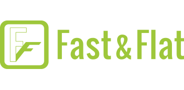 Fast and Flat